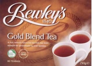 Bewleys-Gold-Blend-Tea