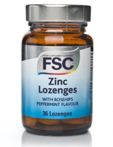FSC-Zinc-Lozenges-with-Rosehips-36-Lozenges